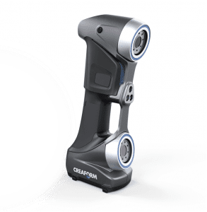 HandySCAN 3D Scanner