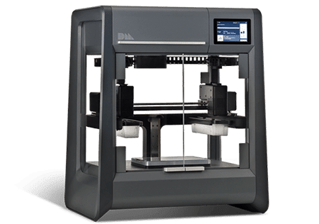 Desktop Metal Studio 3D printer