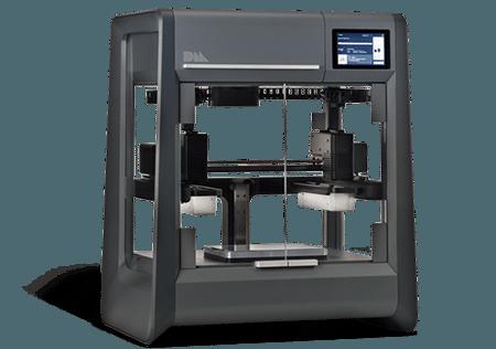 Desktop Metal Studio 3D Printer | Affordable Metal 3D Printing